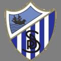 Escudo SD Plentzia